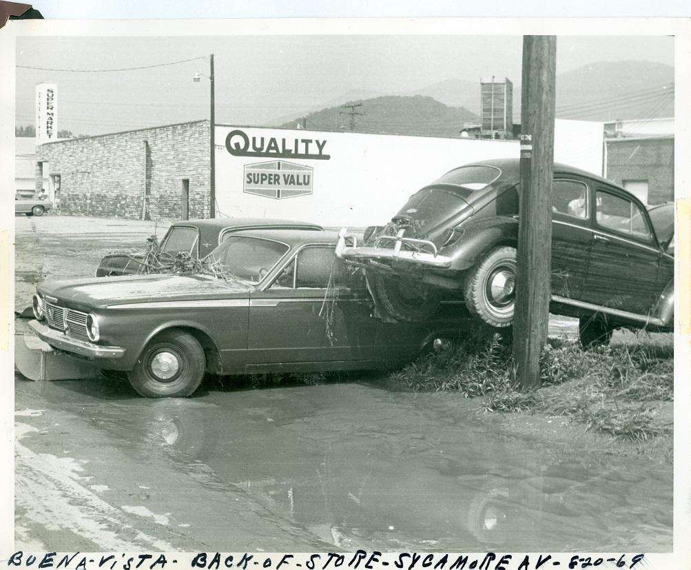 KirbyScrapbook_Camille_Flood_BuenaVista_1969_#1 (3)