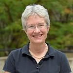 Carol Karsch