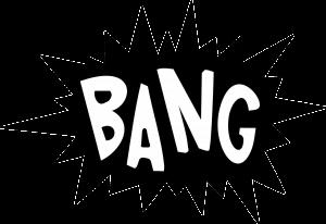 Bang callout