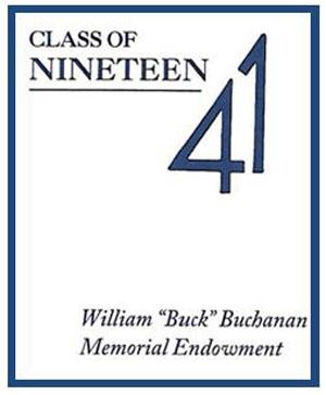 Class of 1941/William