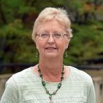 Carol Blair