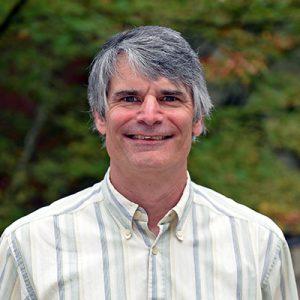 John Tombarge