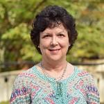 Wanda Swartz