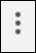 Chrome Settings Icon