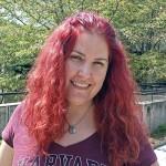 Elizabeth Anne Teaff